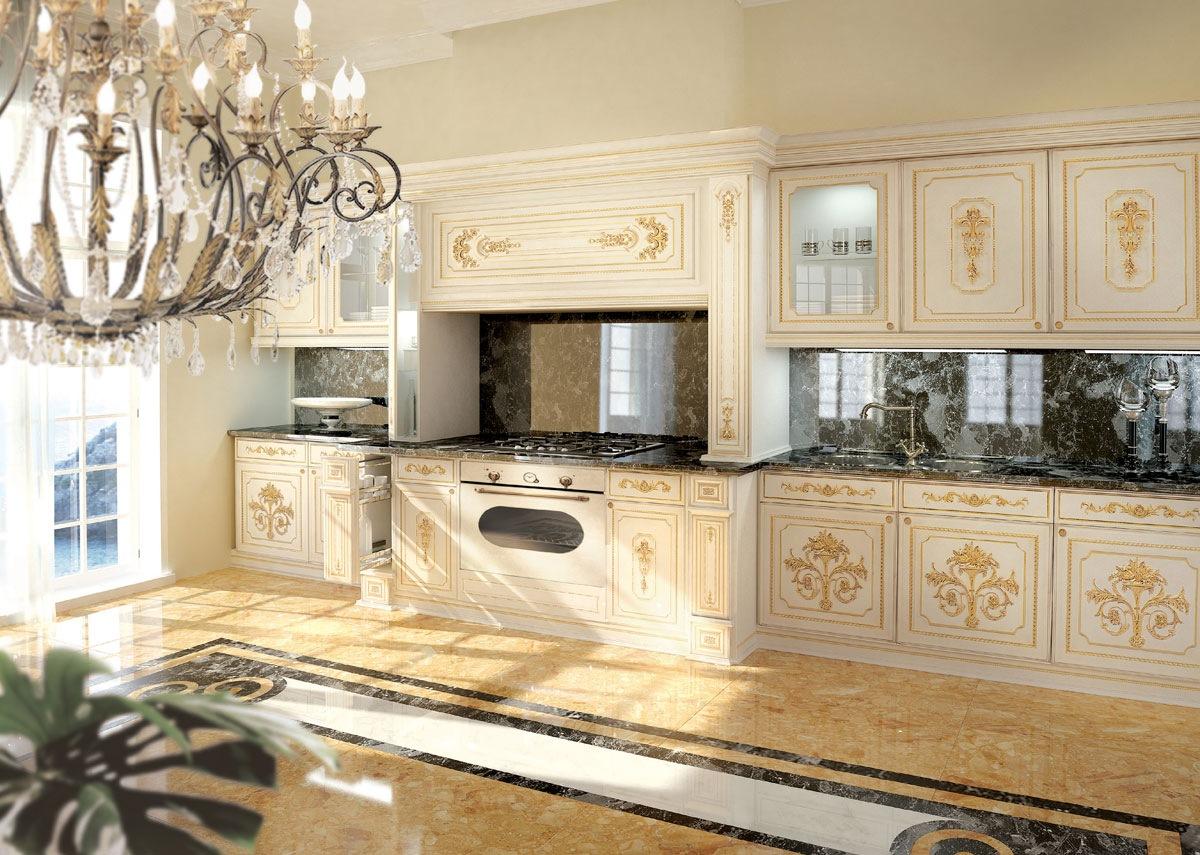 kt201-cuisine-de-luxe
