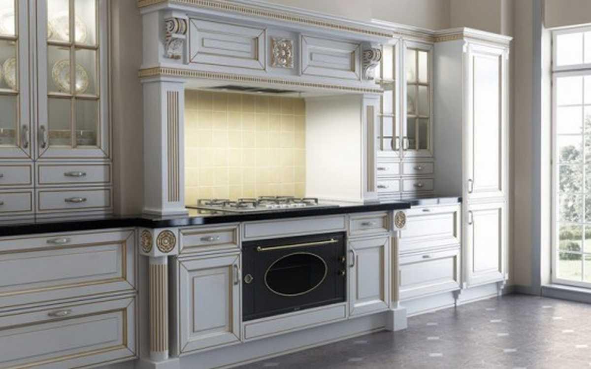 cuisine-moderne-classique-design-l-4f562f5ceb9477de