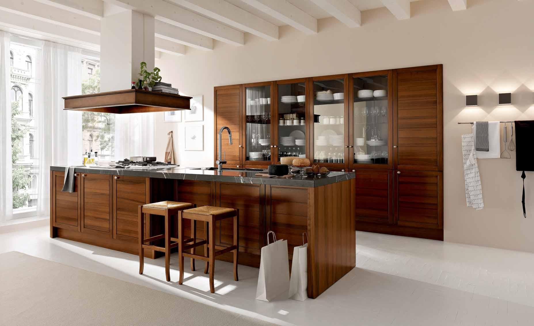 villanova-classique-cuisine-interieur