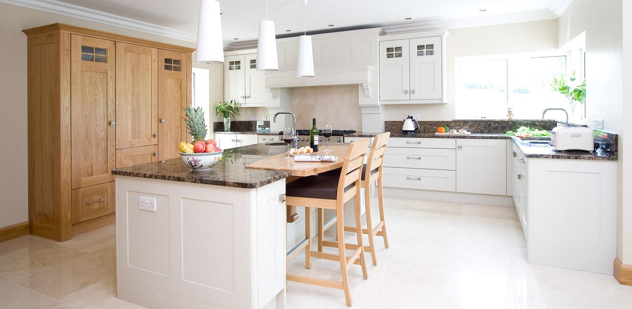 cuisine-classique-moderne-residence-privee-cavan-ville-co-cavan-1