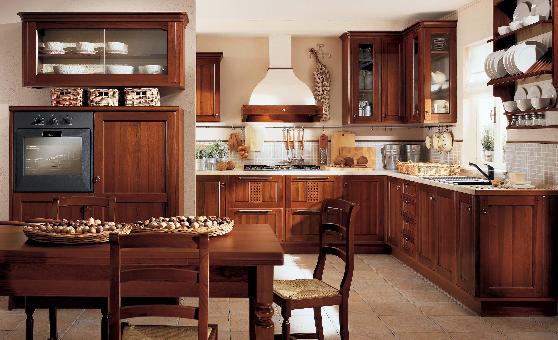 petit-classique-lirica-cuisine-interieur-design