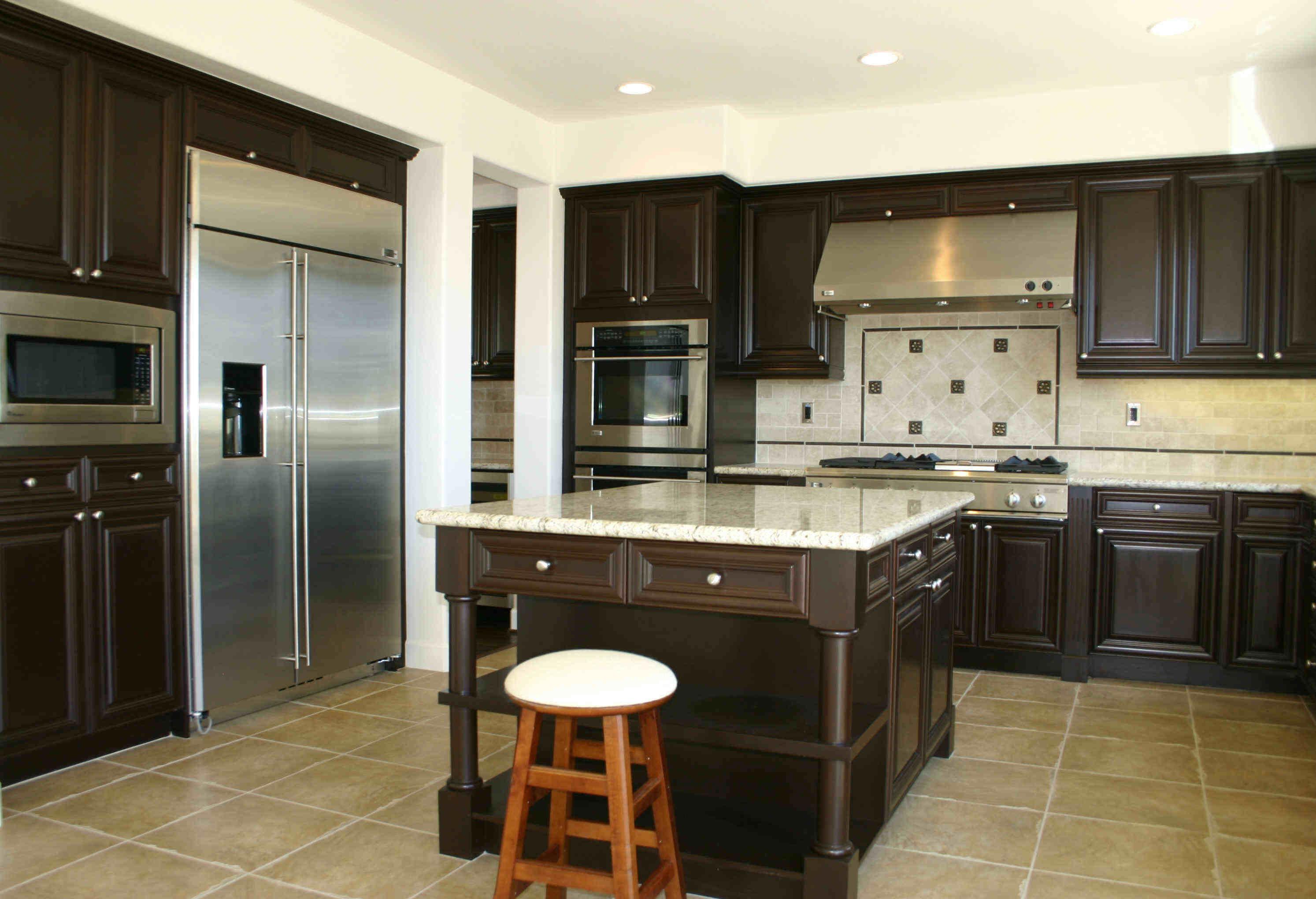 _dark_brown_furniture_in_the_kitchen_091504_