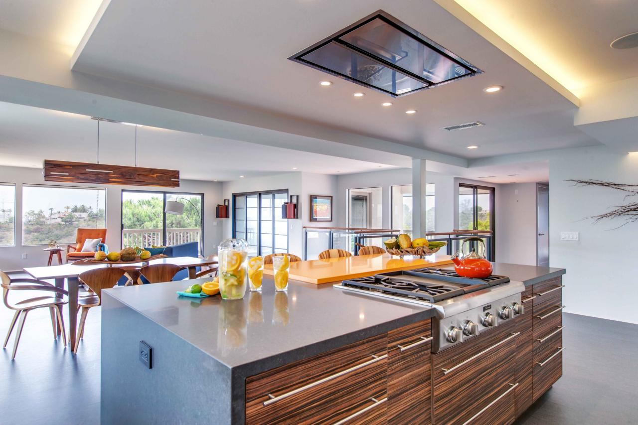 jackson-design-and-remodeling_bright-hues-kitchen_5-jpg-rend-hgtvcom-1280-853