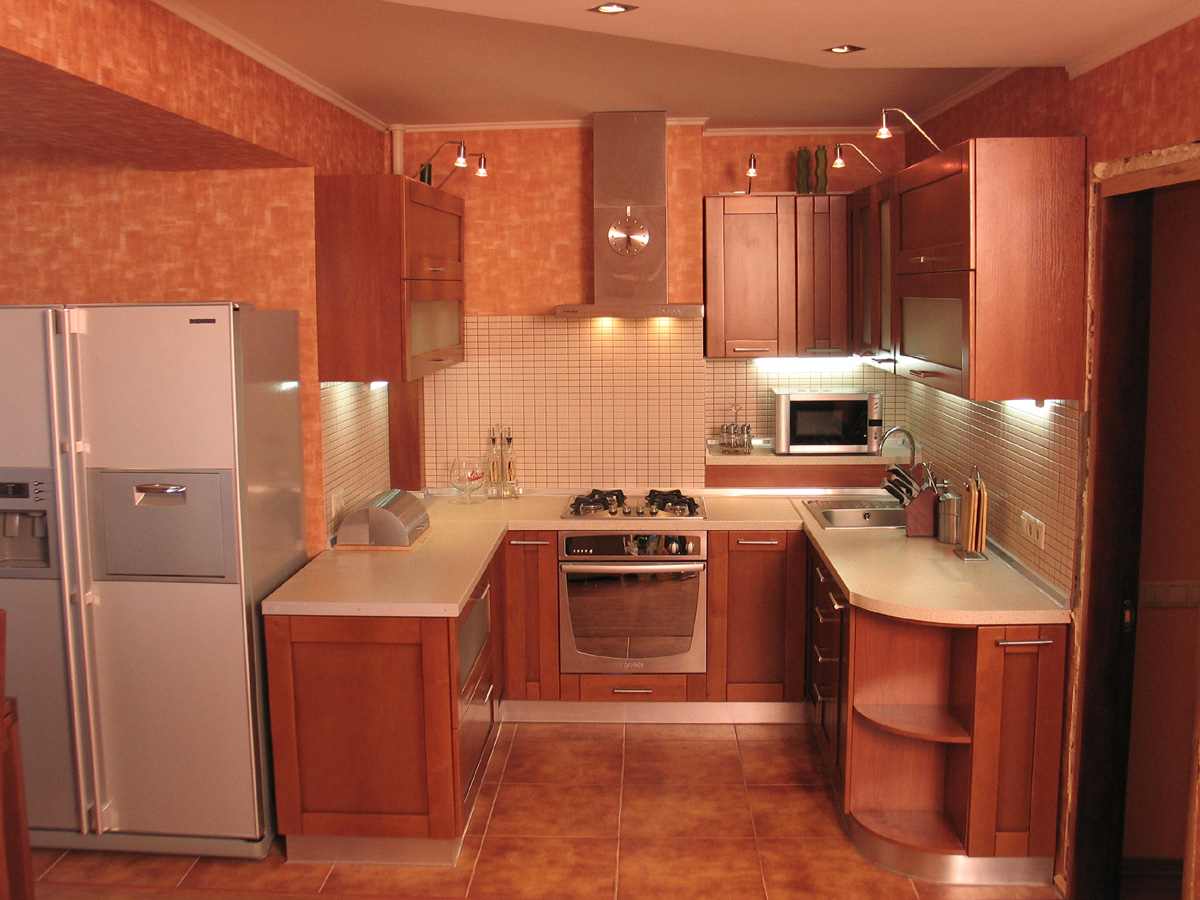 cuisine-design-options-photo-08