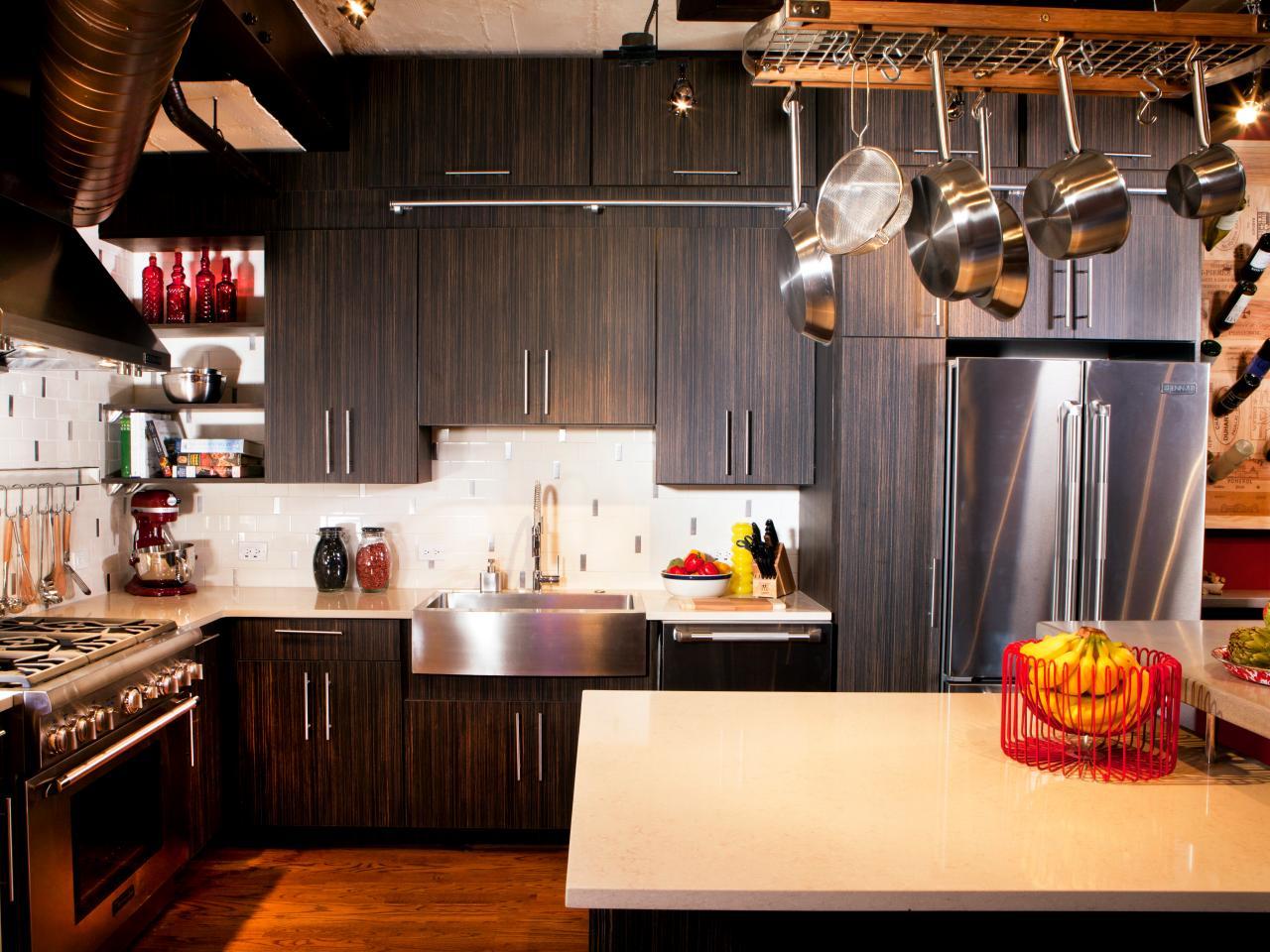 h2dsw205_eclectic-cuisine-3_s4x3-jpg-rend-hgtvcom-1280-960