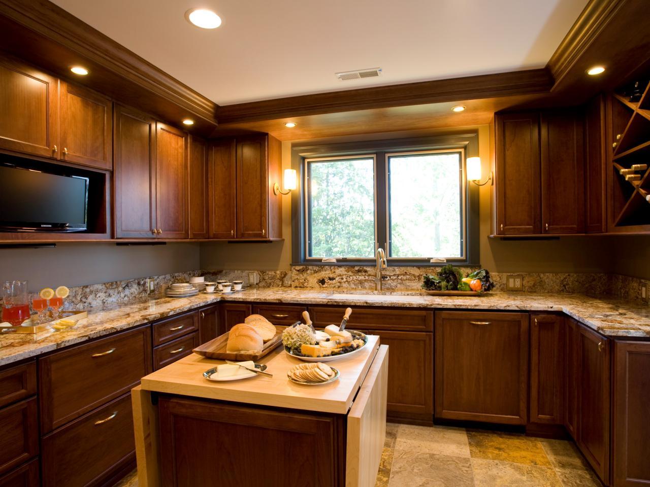 îlot-de-cuisine-portable-traditionnel-avec-ilot-de-cuisine-portable-double-face-rabattable-ilot-de-cuisine-cuisine-gain de place-portable-et-petit-ilot