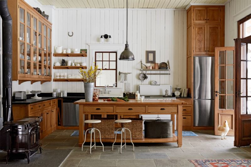 1429044194-îlot-cuisine-hudson-valley-0515