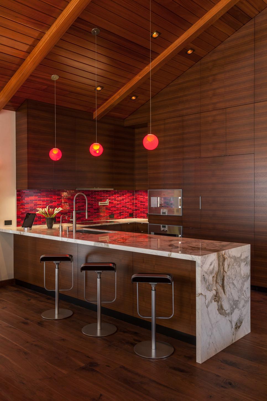 plages-design-development_stand-beachfront-kitchen_5-jpg-rend_-hgtvcom-966-1449