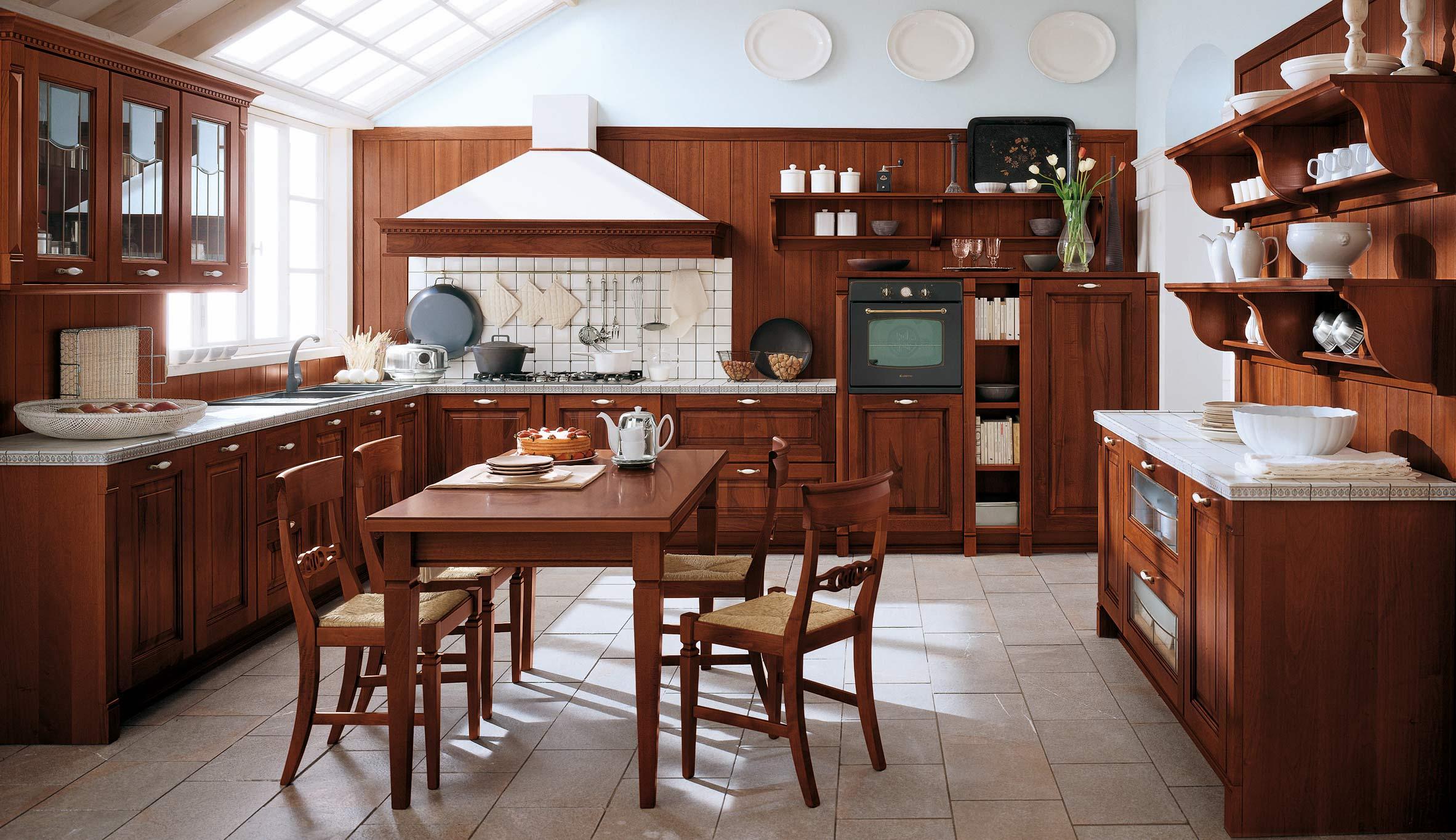 déco-cuisine-anastasia marron
