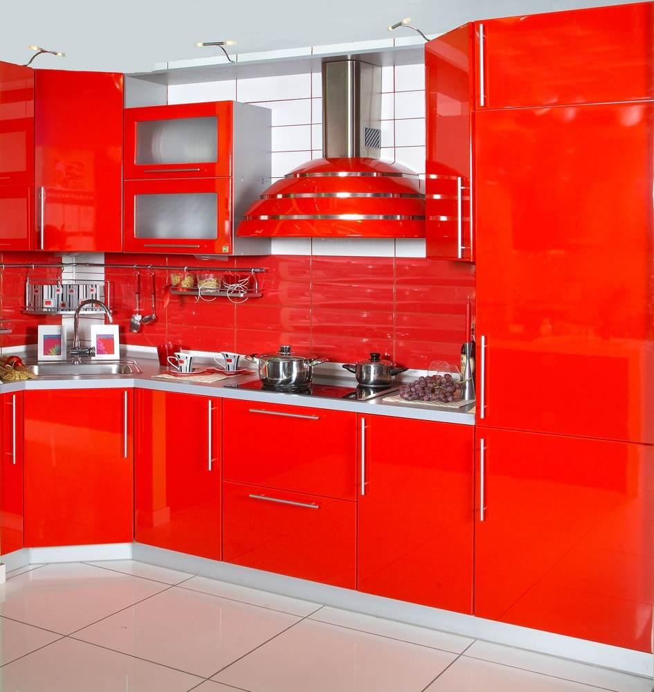 18-cuisine-rouge