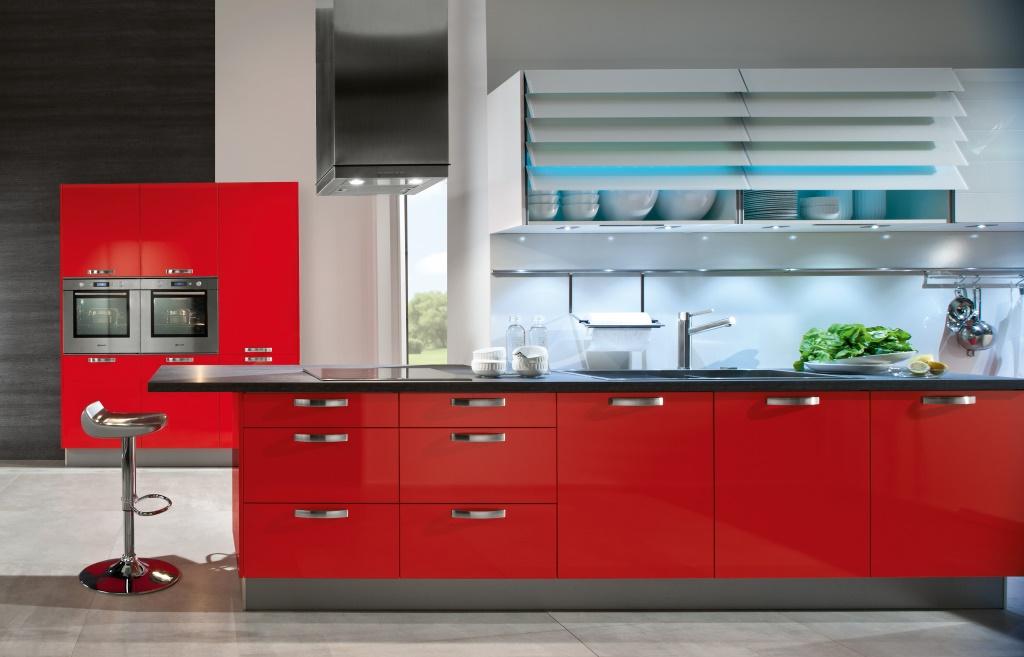 _stylish_red_kitchen_091497_