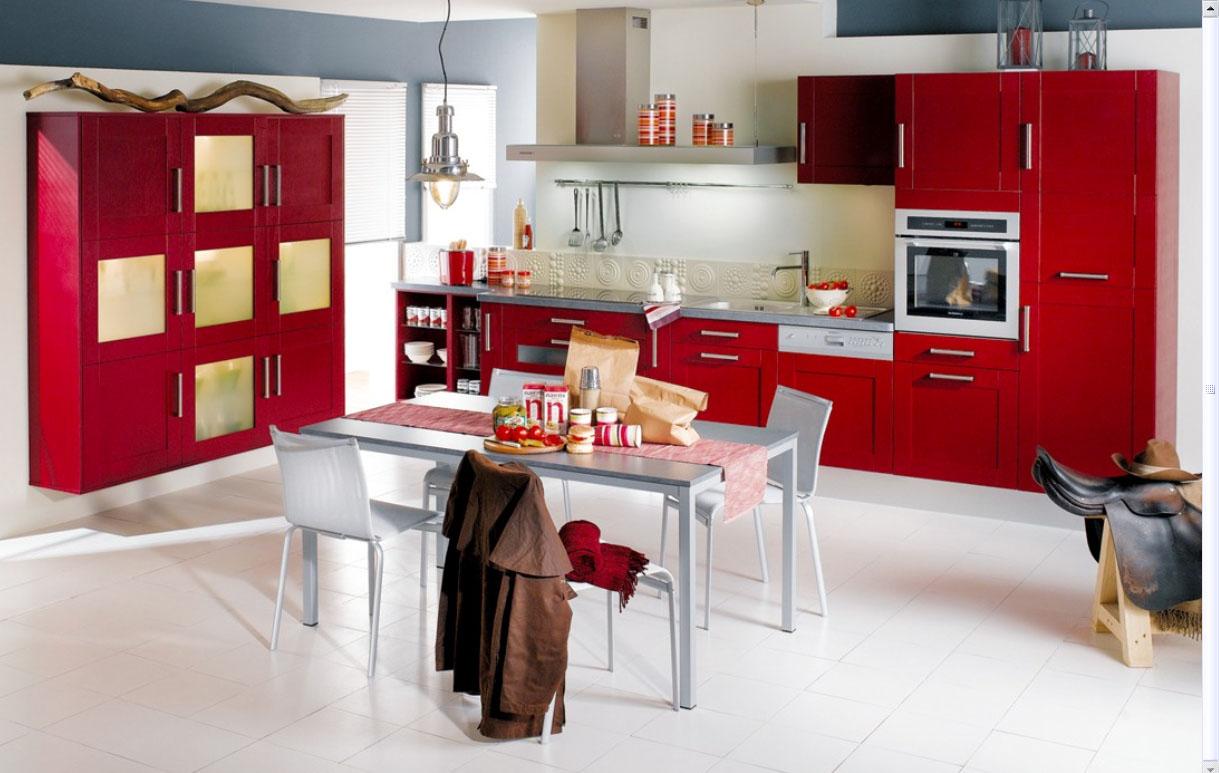 9-cuisine-design-douce-blanche-rouge