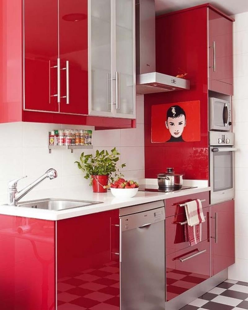 27-conceptions-de-cuisine-rouge-totalement-impressionnantes-9