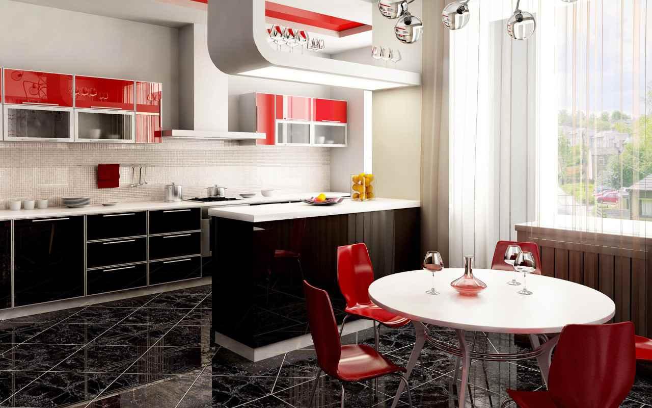 32-cuisine-rouge-et-noire