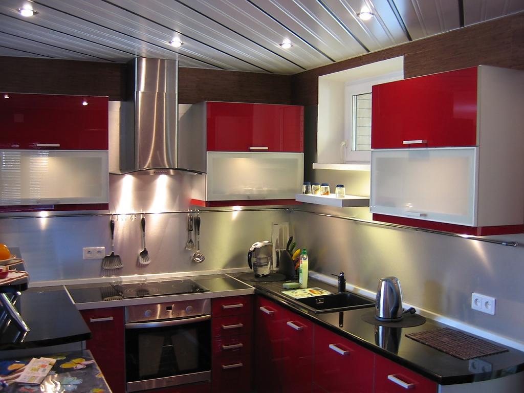 cuisine-noir-et-rouge-04