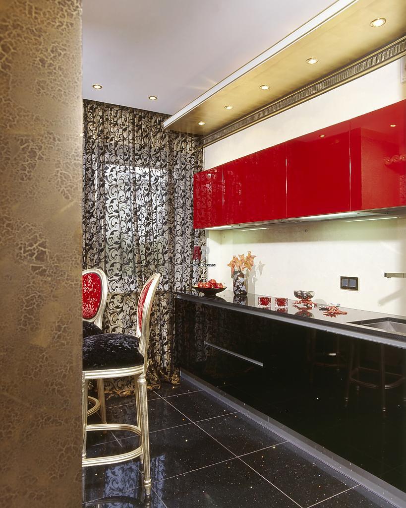cuisine-noir-et-rouge-08