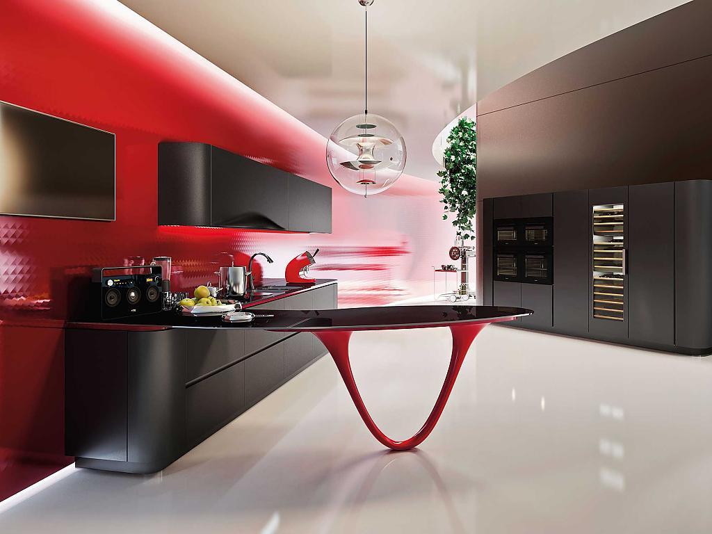 cuisine-noir-et-rouge-22