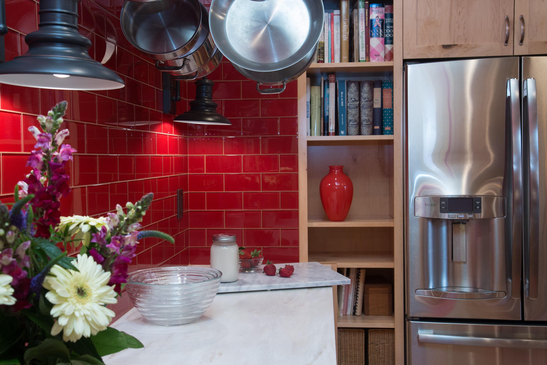 brunkerseportland_kitchen_bathremodel_richmond18