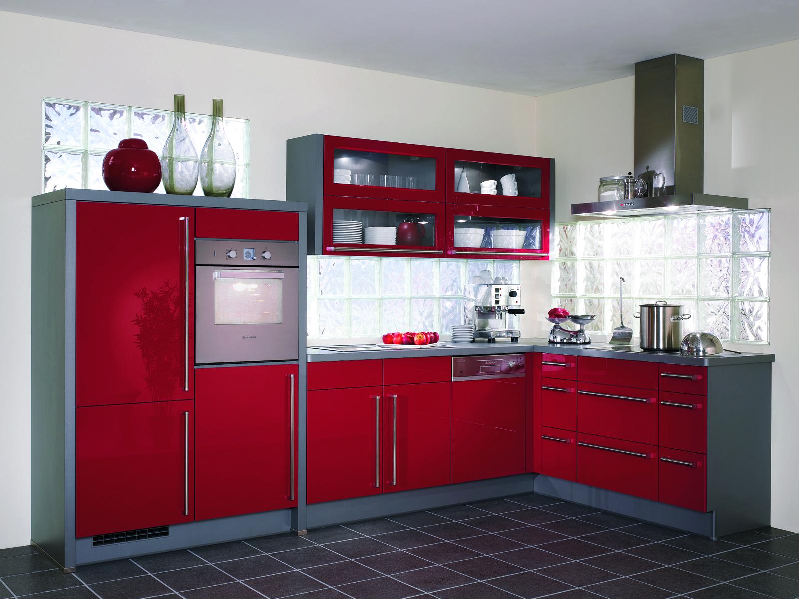idee-cuisine-deco-cuisine-rouge-idee-cuisine-idee-cuisine-idee-cuisine-idee-cuisine-idee-cuisine-rouge