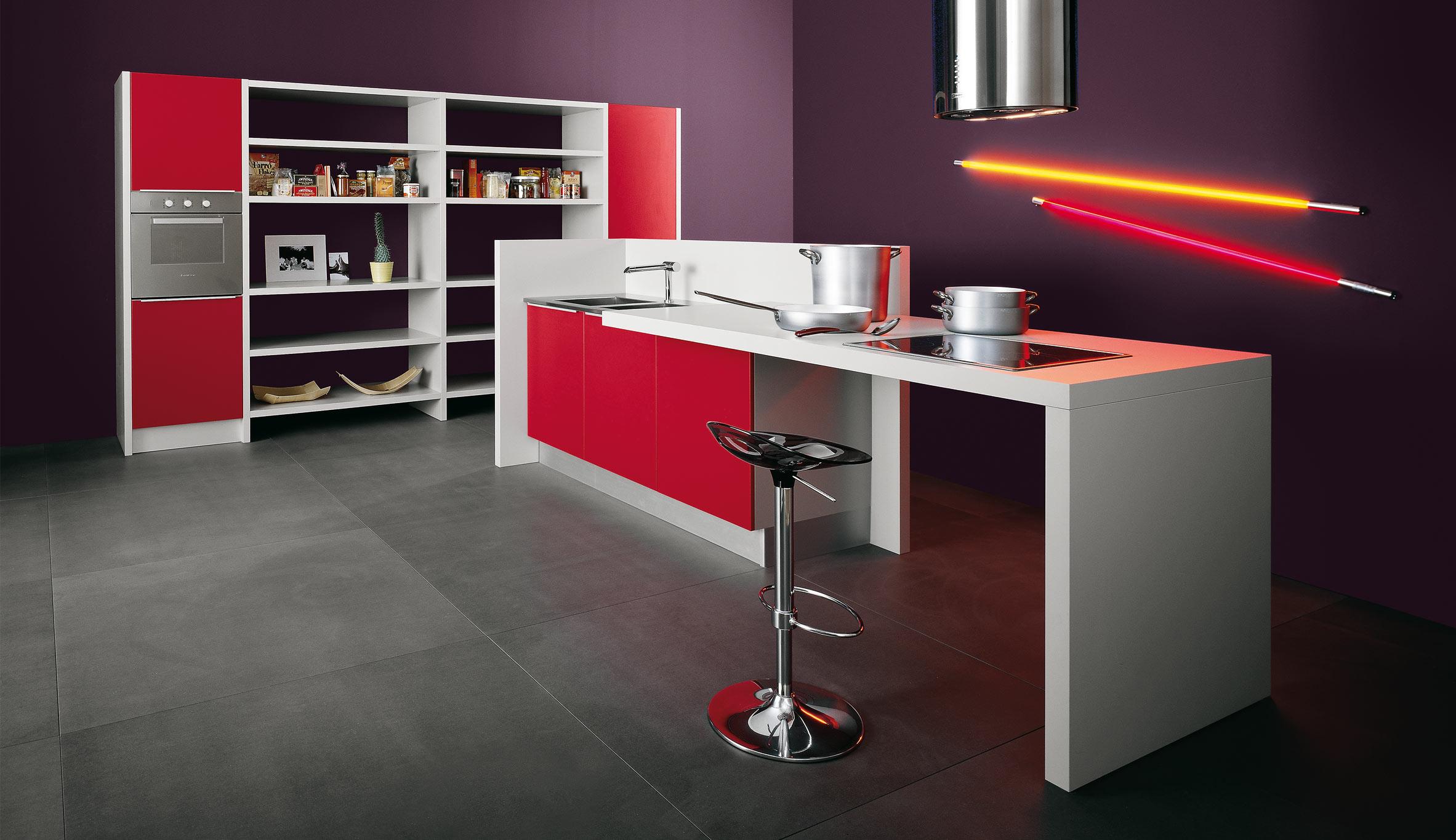 cuisine-licious-cuisine-avec-meuble-de-cuisine-rouge-design-et-idee-cuisine-rouge-blanche-idee-cuisine-photo-rouge-idee-cuisine-rouge