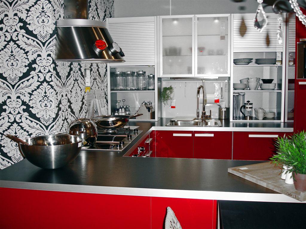 déco-cuisine-rouge-et-noir-7