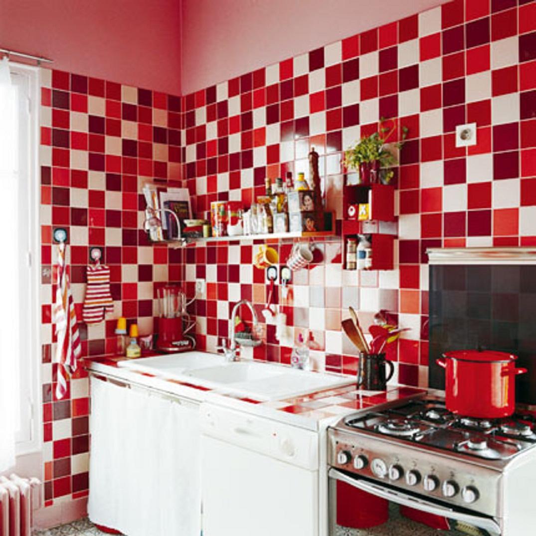 déco-cuisine-rouge-images7