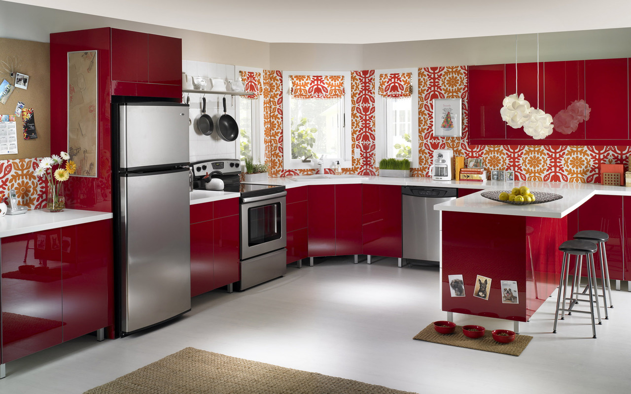 meuble-cuisine-rouge-17317