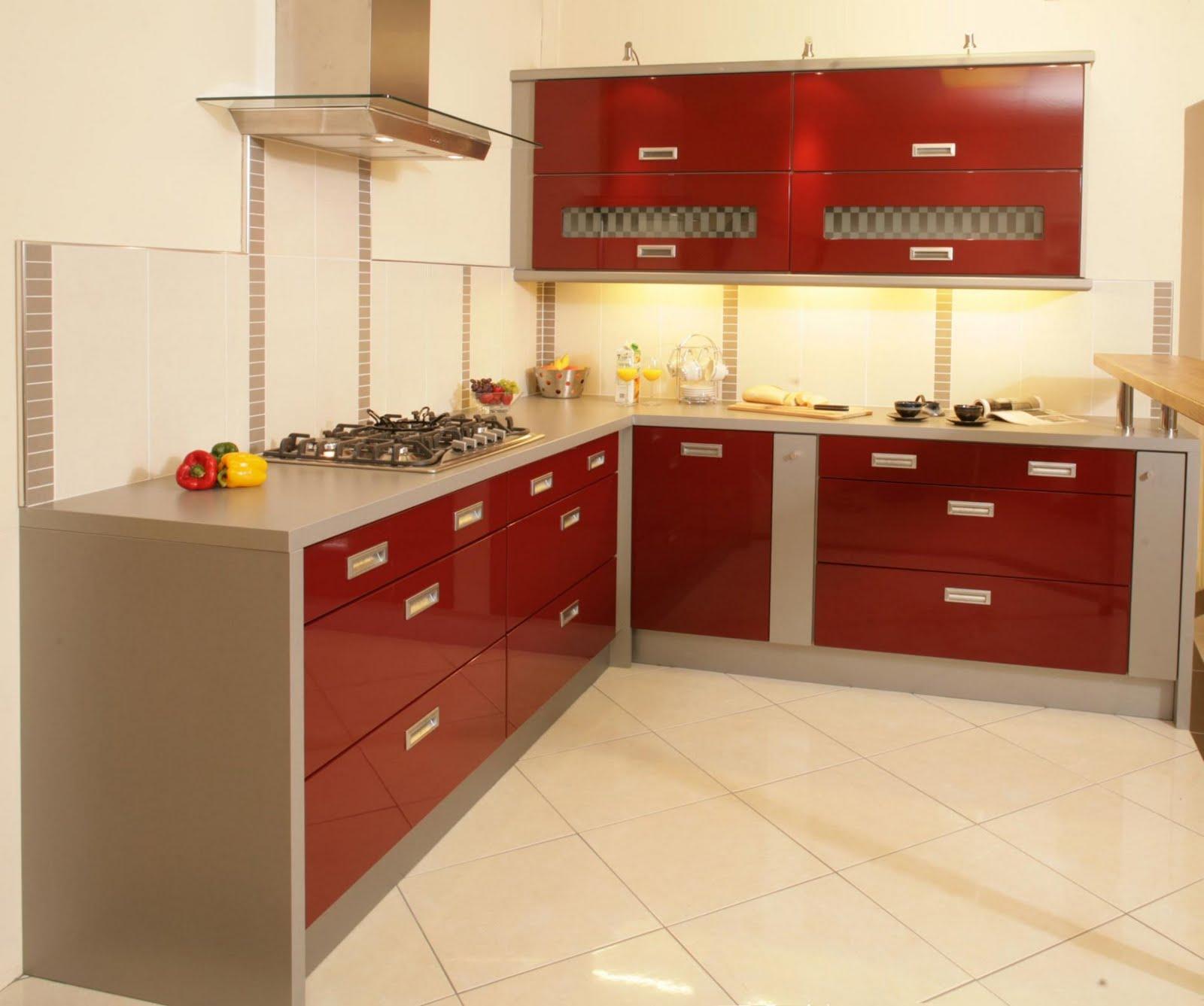 meuble-de-cuisine-simple-design-meuble-de-cuisine-simple-idees-de-cuisine-rouge-idees-de-cuisine-rouge-idees-de-cuisine-rouge