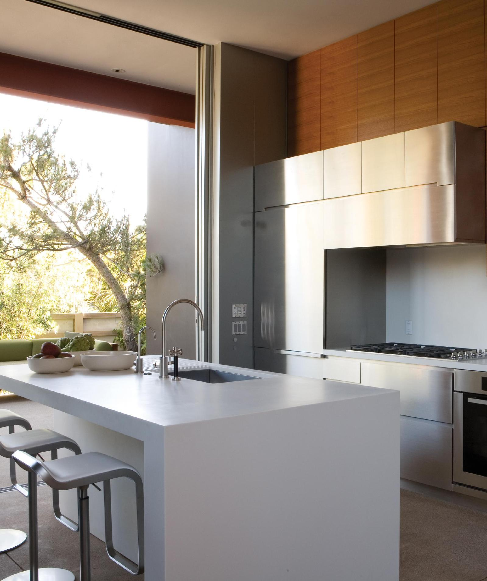 design-populaire-ikea-petite-cuisine-idees-avec-armoire-en-inox-et-moderne-innovante-table-bar-et-chaise-design-pour-ikea-petite-cuisine-moderne-idee-design-ikea- petites-idées-de-cuisine-avec-style-traditionnel