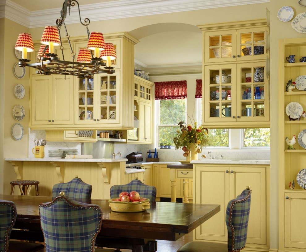 country_kitchen_5