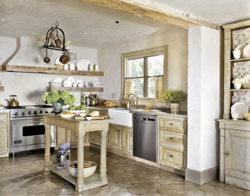 cuisine-campagnarde-design_251
