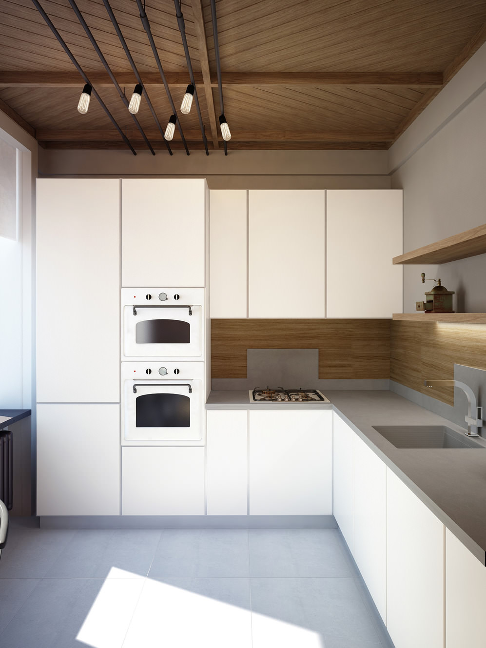 dizajn-interera-kvartiry-37-kv-mv-stile-loft9