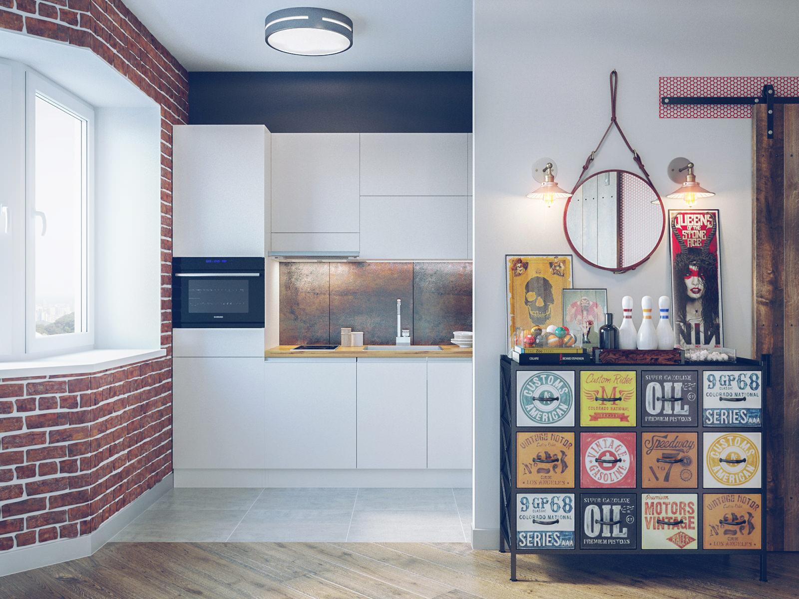 kvartira-v-stile-loft-40-kv-m2