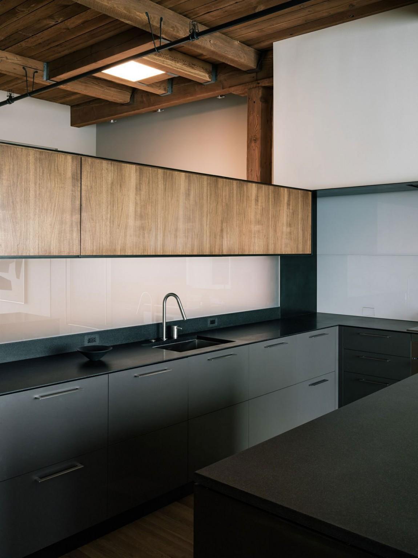 architecture-de-bureau-loft-04