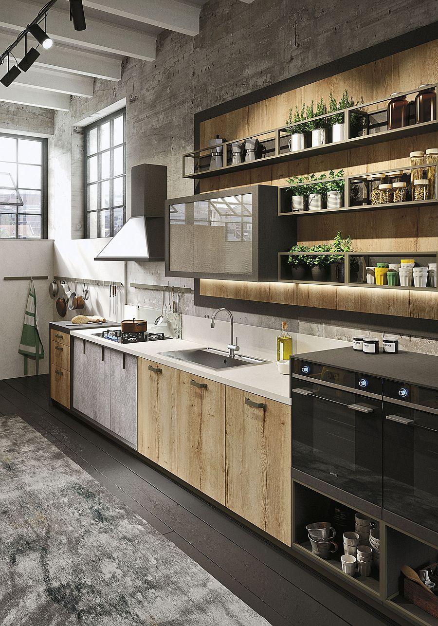 faire-la-cuisine-dans-le-style-de-loft-photo-03