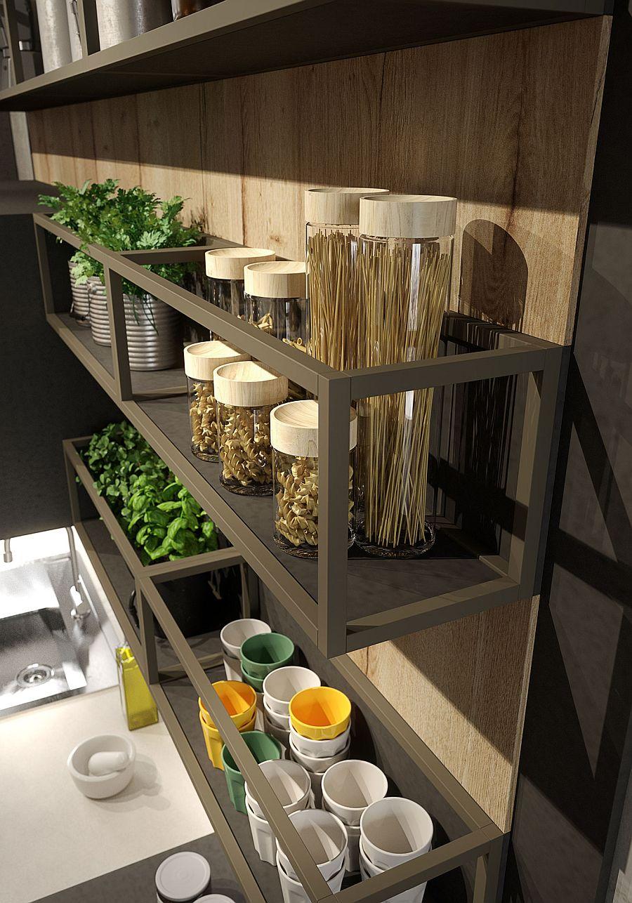 faire-la-cuisine-dans-le-style-de-loft-photo-06