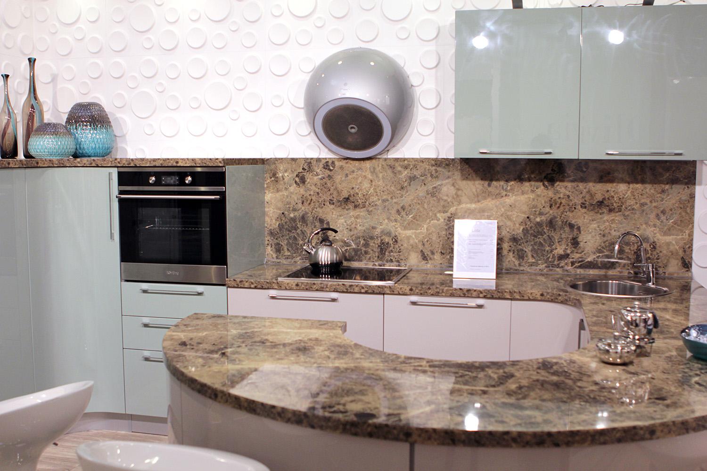 tablier-de-cuisine-pierre-artificielle-006