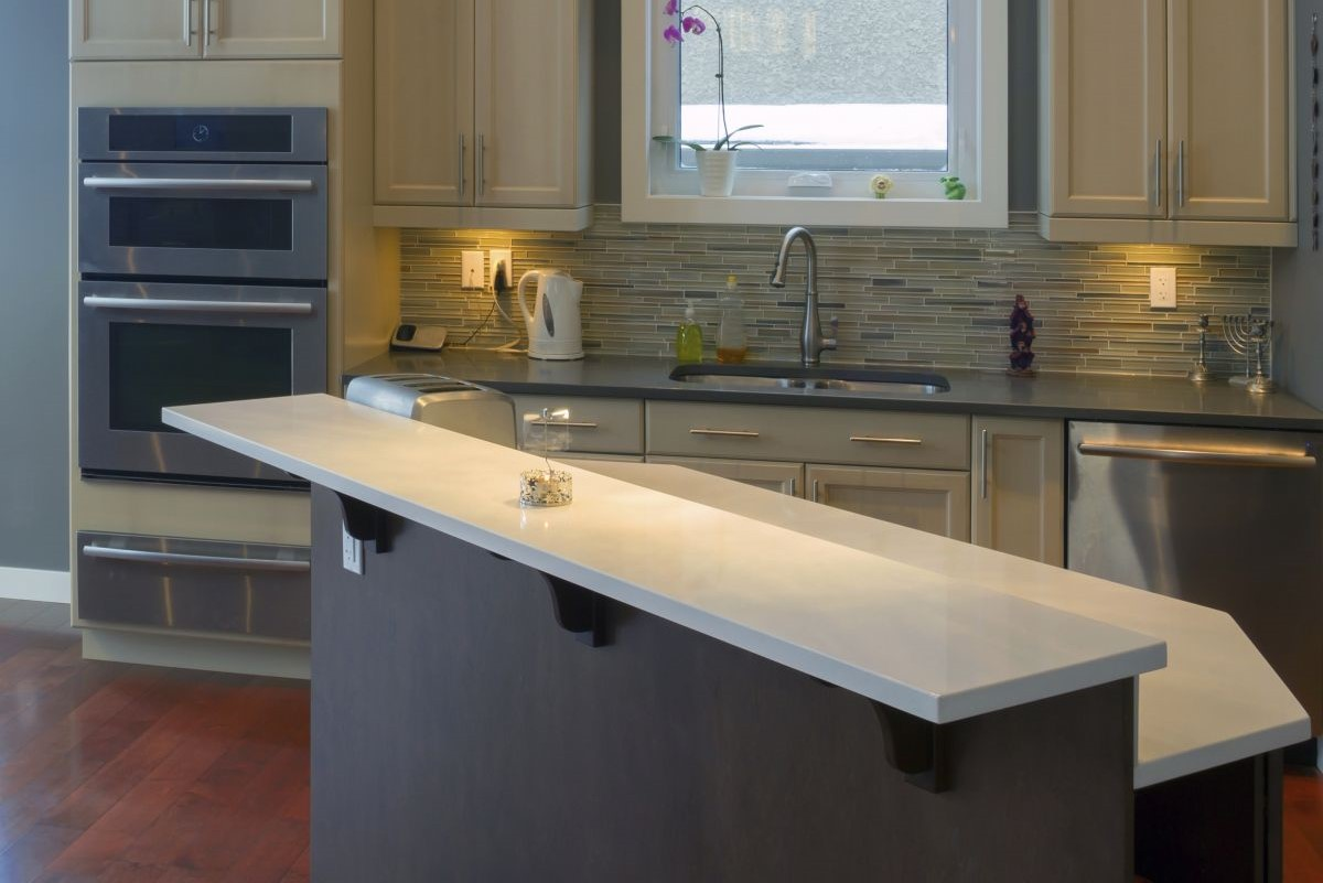 kitchen_concrete_counters_1