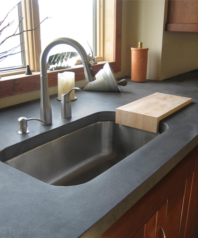 évier-cuisine-encastré-cuisine-avec-évier-pierre-évier-cuisine-un-choix-de-style-évier-cuisine-en-pierre