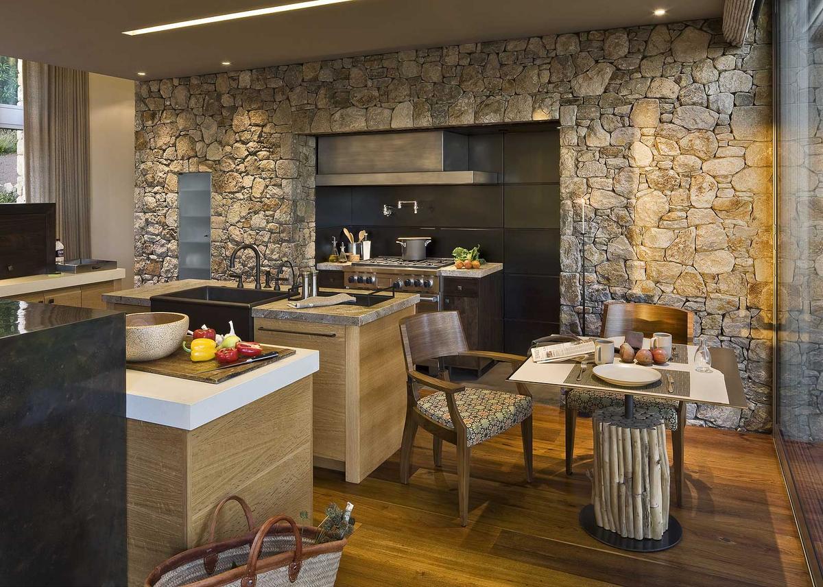 pierre-cuisine-interieur-idees-deco-petites-idees-design-dans-rustique-cuisine-moderne-maçonnerie-conseils-sur-rustique-moderne-maçonnerie-cuisines