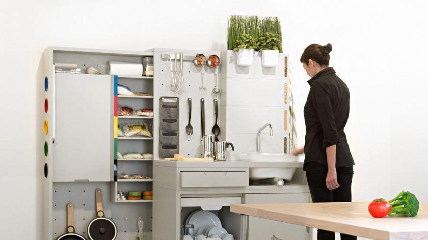 3046186-affiche-p-1-en-2025-ikea-pense-que-votre-cuisine-pourrait-utiliser-des-drones-et-sans-frigo