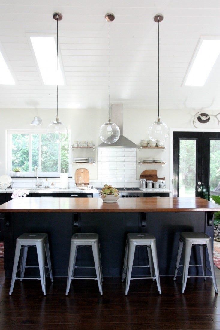 dana-miller-maison-peaufinage-cuisine-remodelista-07-733x1100