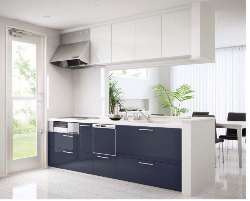 meuble-de-cuisine-hottes-de-cuisine-ikea-revetements-de-cuisine-ikea-163-photo-de-frais-a-exterieur-2015-armoires-de-cuisine-modernes-ikea