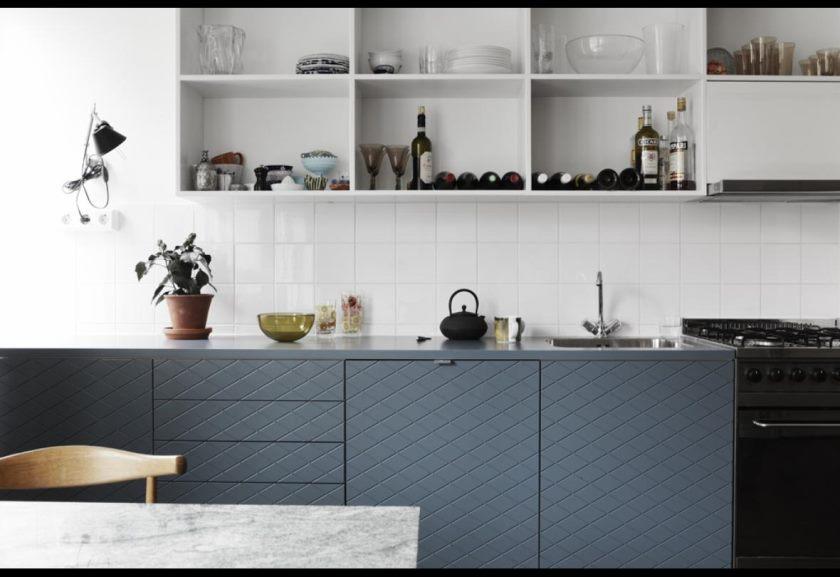 cuisine-superfront gris