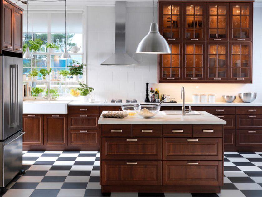 ikea-armoires-de-cuisine-pour-un-design-de-cuisine-facile-sur-les-yeux-avec-disposition-facile-sur-les-yeux-5