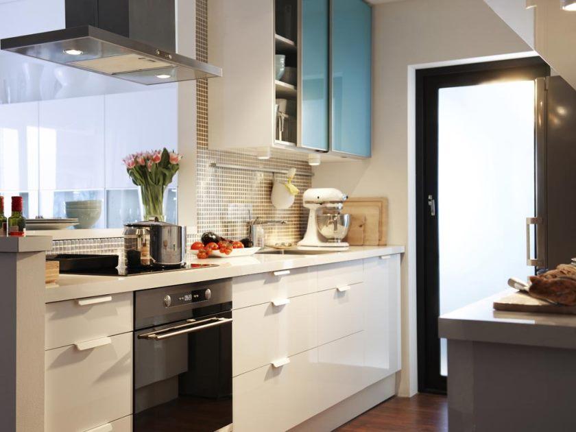 ikea-cuisine-design-pour-cuisine-idees-photos-et-obtenir-des-idees-pour-decore-votre-cuisine-avec-belle-apparence