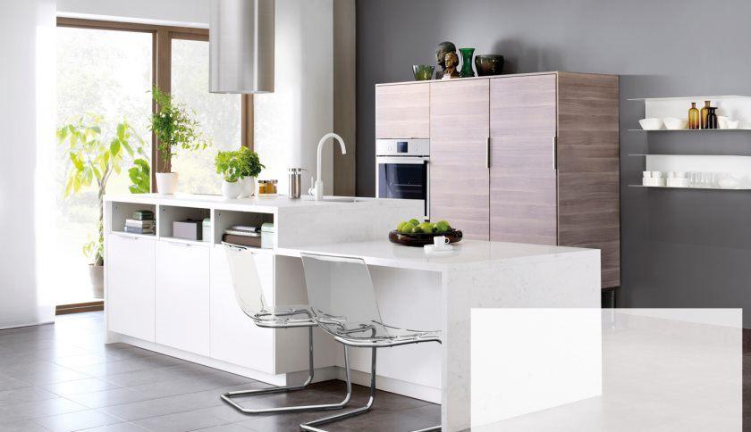 cuisineplanningtile_520x300