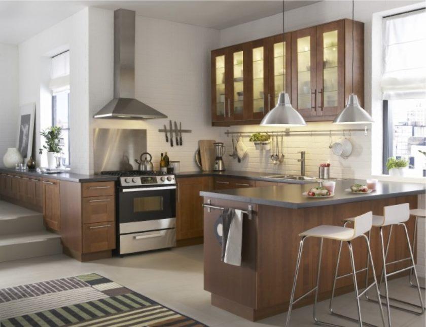 ikea-cuisine-moderne-cuisine-ikea-moderne-cuisine-ikea-moderne-cuisine-moderne-ikea-cuisine-moderne-pour-motiver