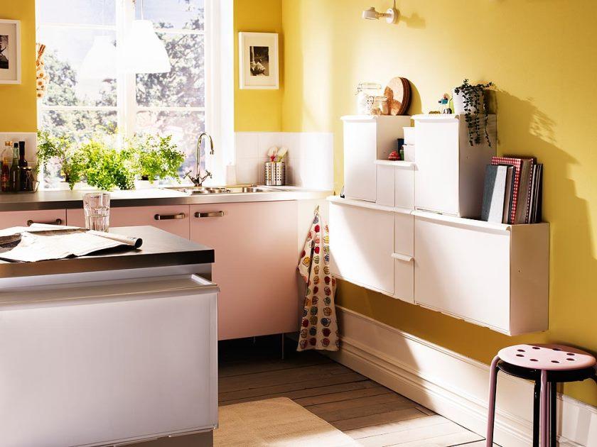 ikea-cuisine-bureau-idees