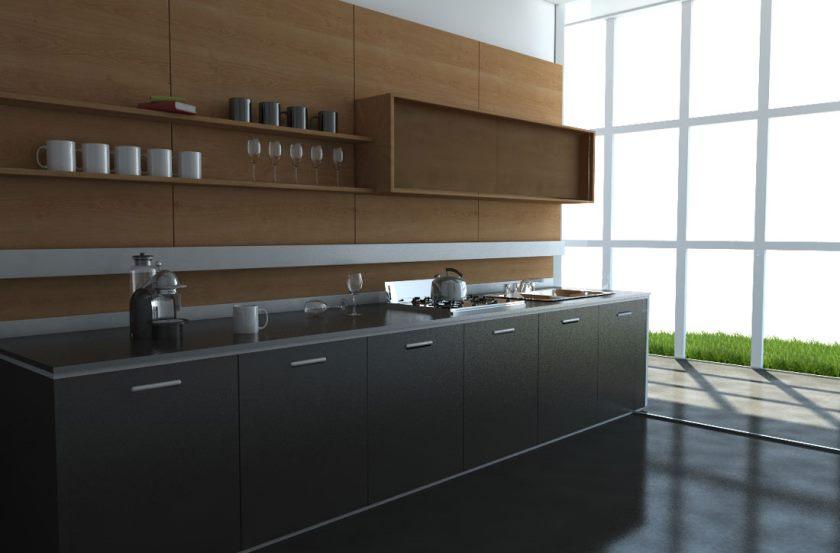 ikea-cuisine-interieur_1200